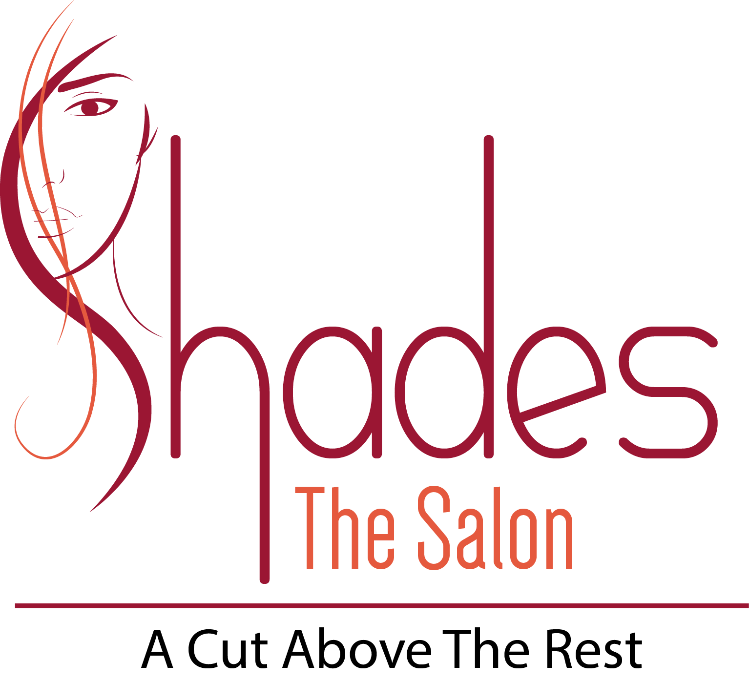 Shades The Salon